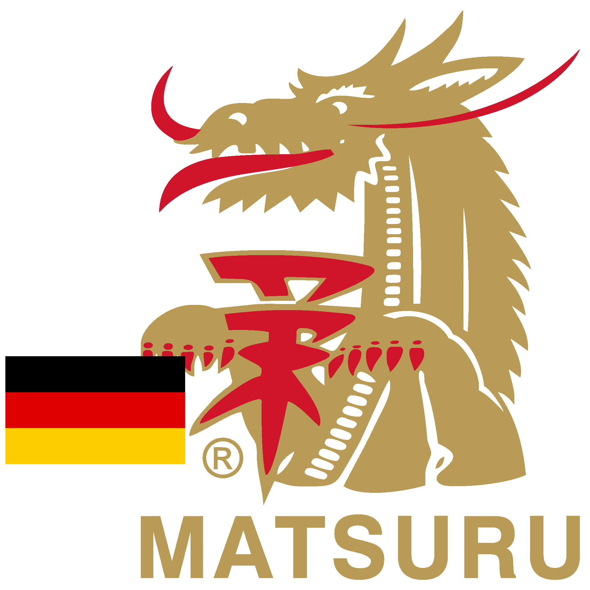 Matsuru Deutschland